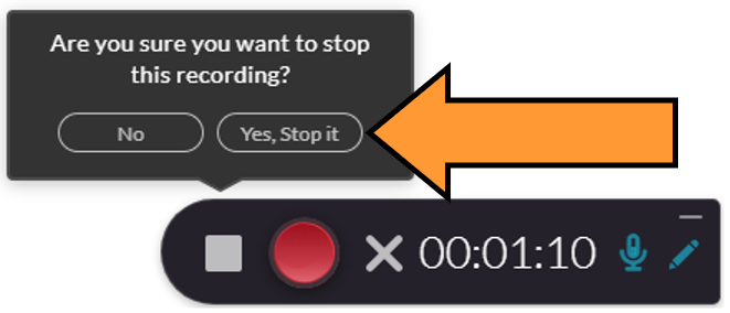 Stop Recording.PNG