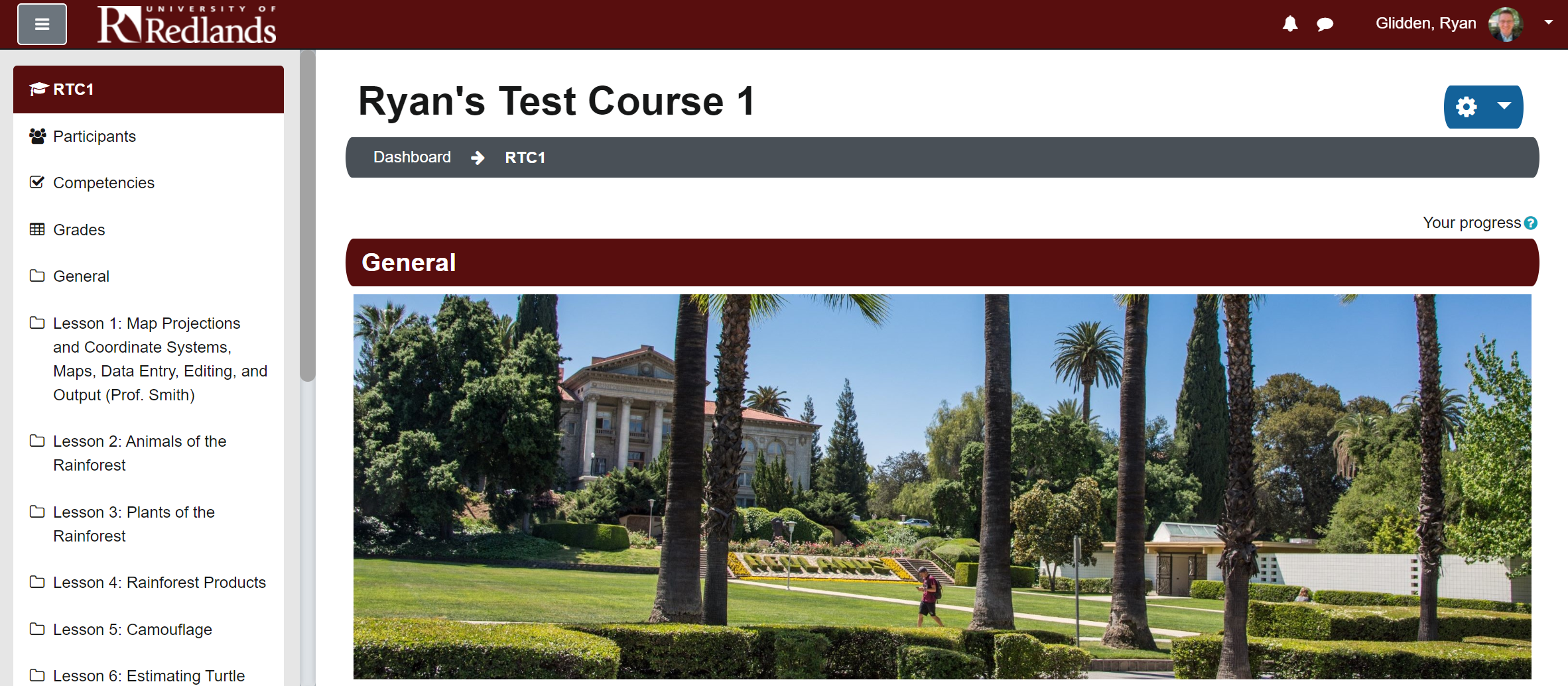 Course Page - New.png