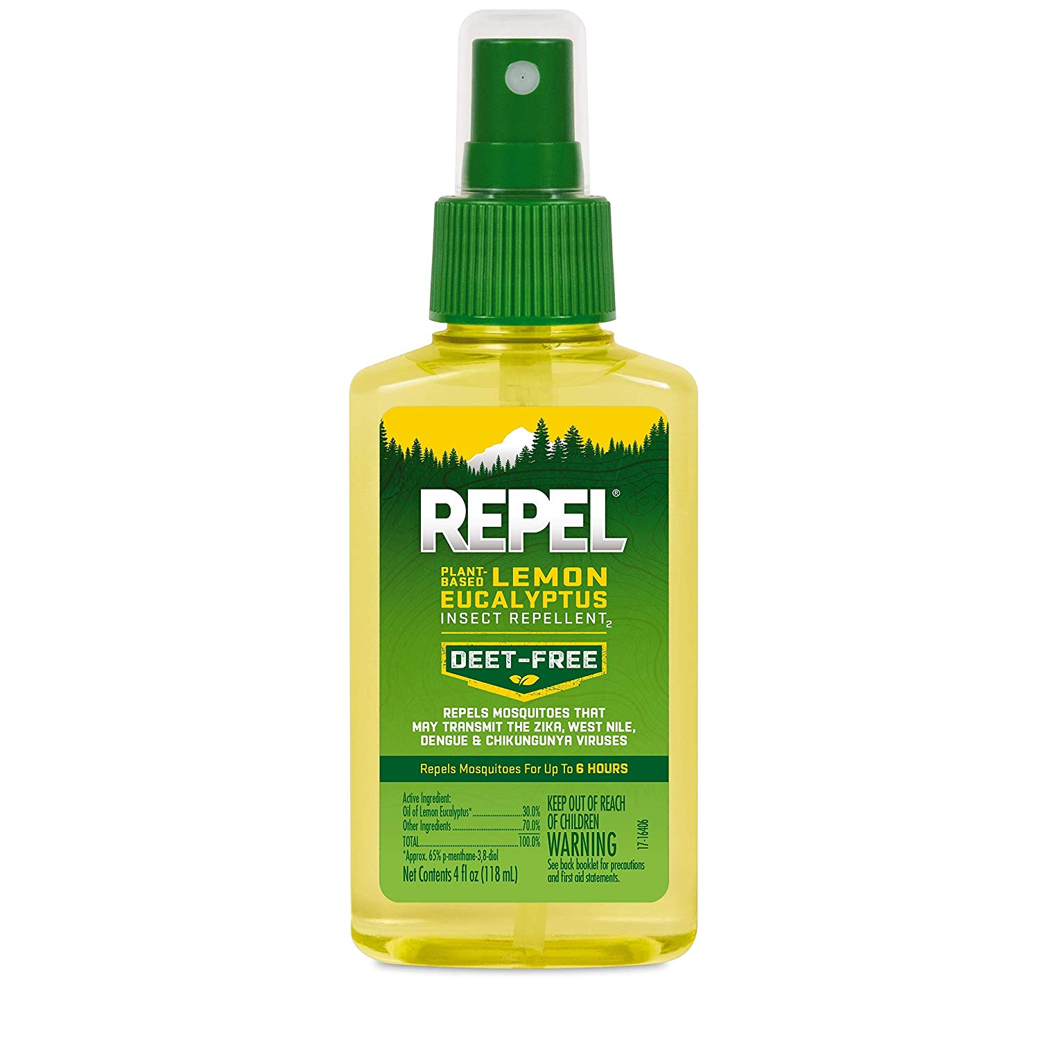insect repellent.jpg