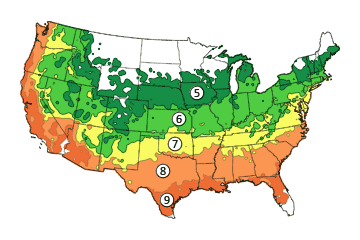 7. hardiness zones 5-9.png